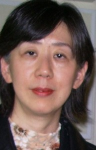 Hiromi_Ishii2009